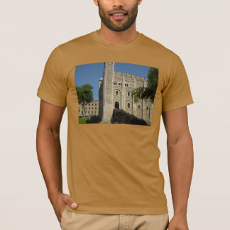 The Tower of London T-Shirt