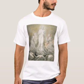 The Transfiguration T-Shirt