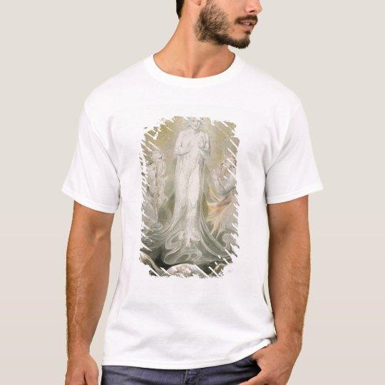 The Transfiguration T-Shirt