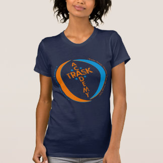 The Trask Academy T-Shirt