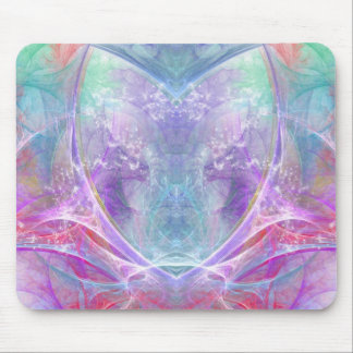 The Treasure Chamber Mouse Pad