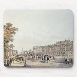 The Treasury, Whitehall Mouse Pads