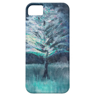 The Tree iPhone SE/5/5s Case