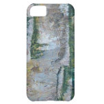 The Tree Line iPhone 5C Cover