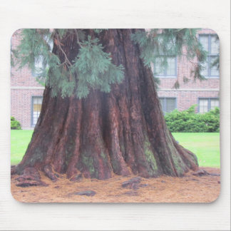 The Tree Mouse Pads