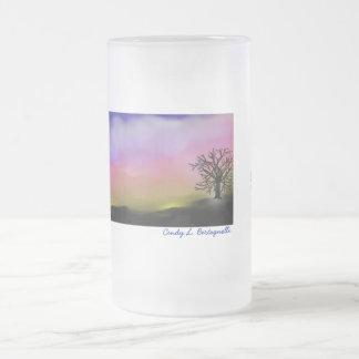 The Tree, Coffee Mugs