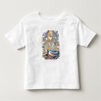 The Tree of Jesse Toddler T-shirt
