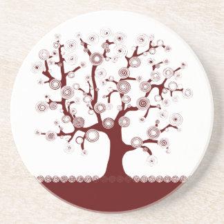 The Tree of Life Coaster