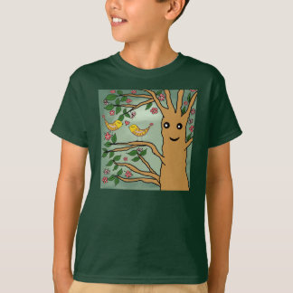 the tree of the life T-Shirt