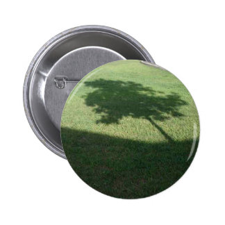 The Tree Pinback Buttons