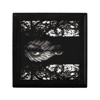 The Tree Watcher Gift Box