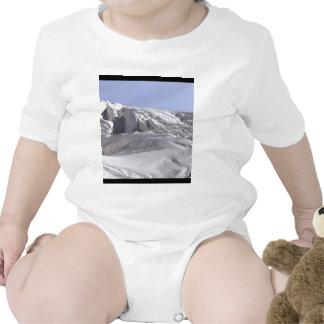 The Trek Tee Shirts