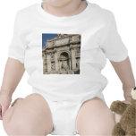 The Trevi Fountain T Shirt