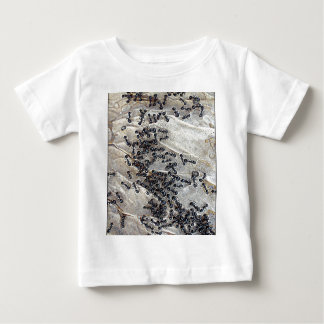 The Tribe Baby T-Shirt