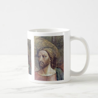 The Tribute Money  By Masaccio (Best Quality) Mugs
