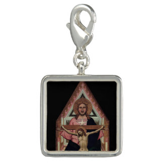 """""""The Trinity"""" charm / bracelet"""