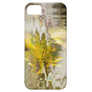 The Trinity iPhone SE/5/5s Case