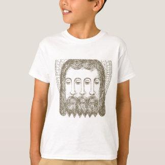 The Trinity of Salerno T-Shirt