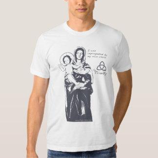 The Trinity Shirt