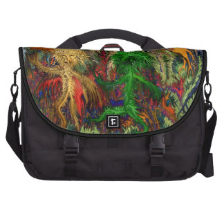 The trip by rafi talby laptop bags