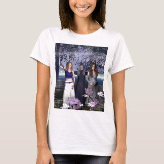 The Triple Goddess T-Shirt