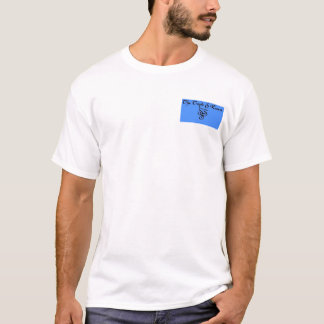 The Triple S Resort Teeshirt T-Shirt