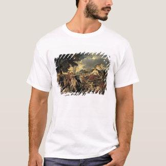 The Triumph of Flora, c.1627-28 T-Shirt