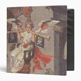 The Triumph of Isabella Binder