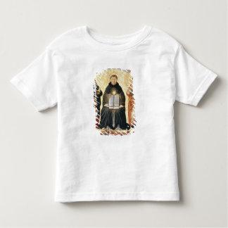 The Triumph of St. Thomas Aquinas Tshirt