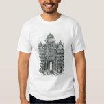 The Triumphal Arch T Shirt