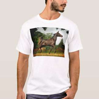 The Trot T-Shirt