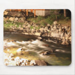 The Truckee River Mousepad