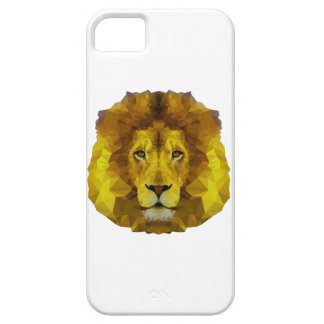 THE TRUE KING iPhone SE/5/5s CASE