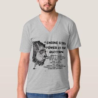 The truth of suzuki samurai T-Shirt