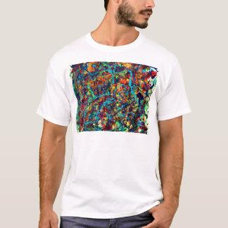 The tsounami T-Shirt