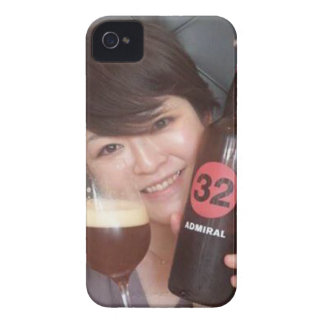 The tsu it comes, - iPhone 4 covers
