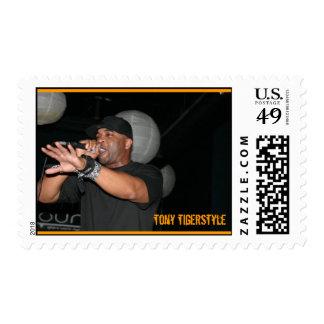 the tt stamp