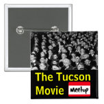 The Tucson Movie Group button