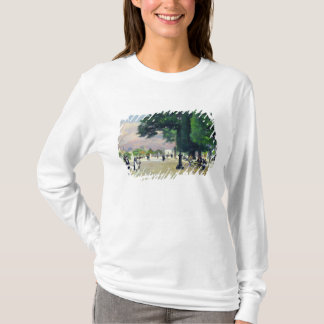 The Tuileries T-Shirt