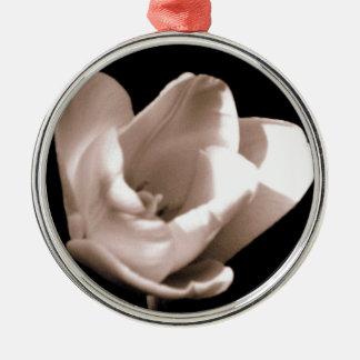 'The Tulip' Ornament