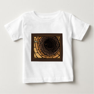 The Tunnel Baby T-Shirt