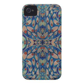 """""""The Turning Point"""" - iPhone 4 Barely There Case-Mate iPhone 4 Case"""