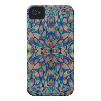 """""""The Turning Point"""" - iPhone 4 Barely There ID/CC Case-Mate iPhone 4 Case"""