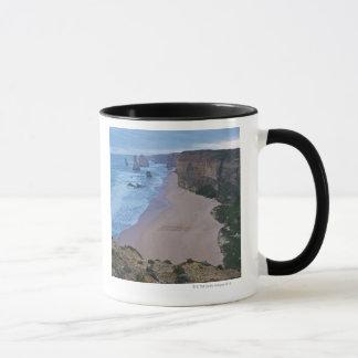 The Twelve Apostles, Great Ocean Road 2 Mug