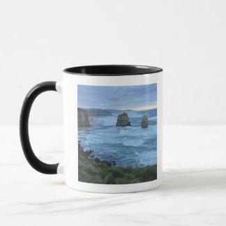 The Twelve Apostles, Great Ocean Road Mug