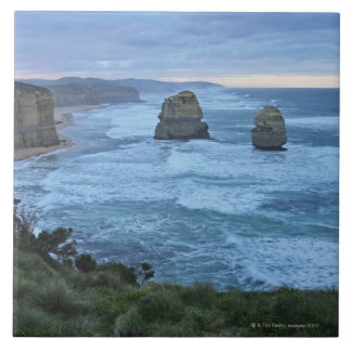 The Twelve Apostles, Great Ocean Road Tile
