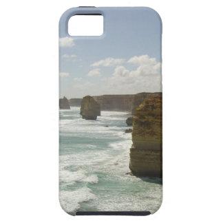 The Twelve Apostles iPhone SE/5/5s Case
