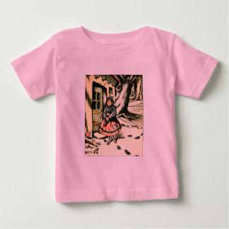 The Twelve Months T Shirts