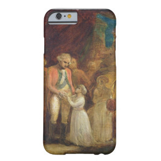 The Two Sons of Tipu Sahib, Sultan of Mysore, Bein iPhone 6 Case
