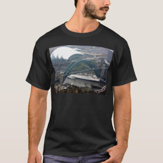 The Tyne Bridge T-Shirt